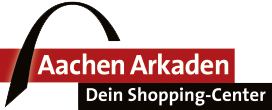 Aachen Arkaden Shopping Center