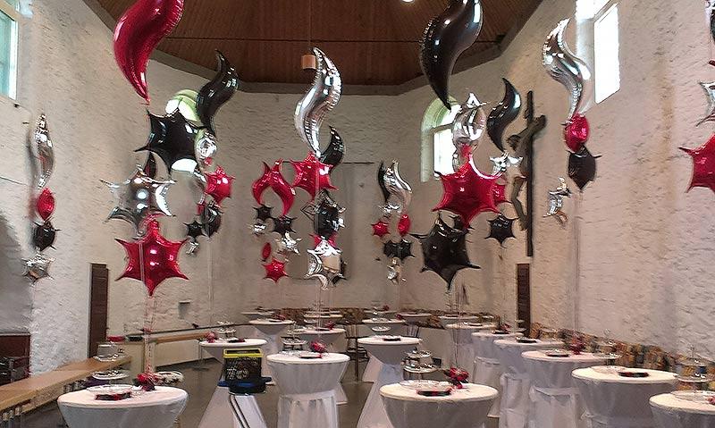 Helium Fr Luftballons Kaufen Great Helium Fr Luftballons Kaufen